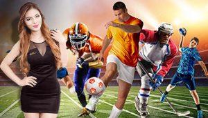 Menjauhi Kesalahan dalam Bermain Taruhan Sportsbook
