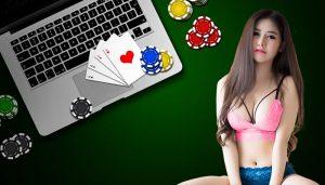Bermain Judi Poker Online Dengan Sederhana