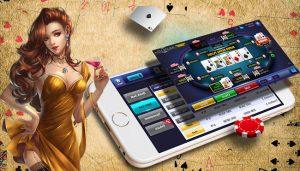 Gunakan Strategi Terbaik Permainan Poker Online